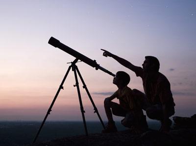 Юпитер будет виден несколько месяцев