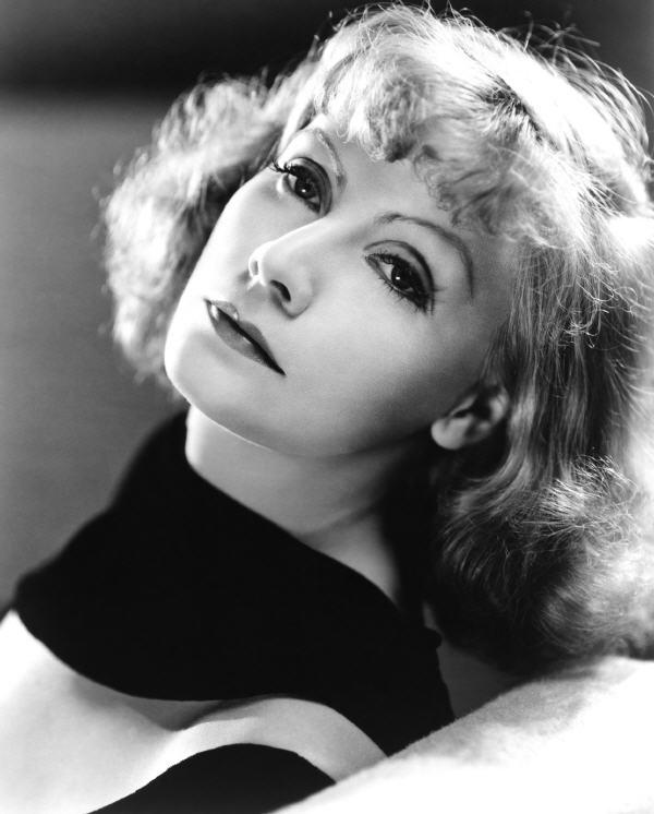 105 лет самой загадочной актрисе