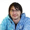 Александр Глинкин
