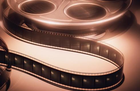 Социально-значимые кинопроекты