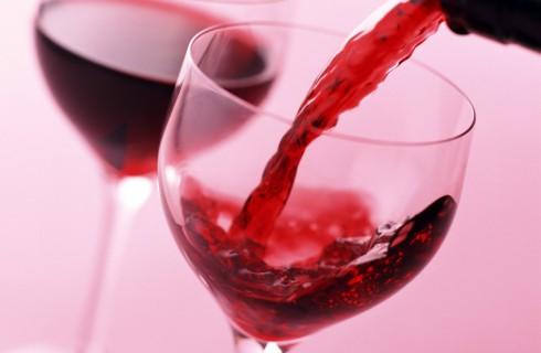 Знаменитый фестиваль вина