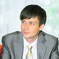 Владислав Кравцов