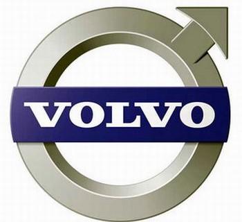 Электрокар от Volvo