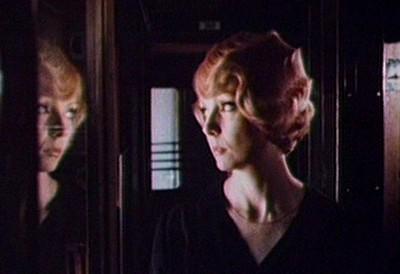 Кадр из фильма Трассибирский экспресс
