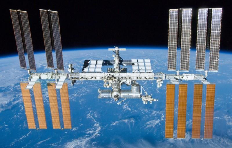 И космонавтов перепишут