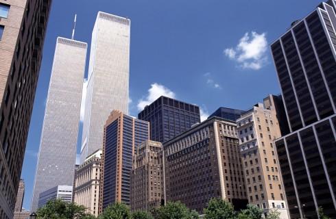 Список урбанистической элиты