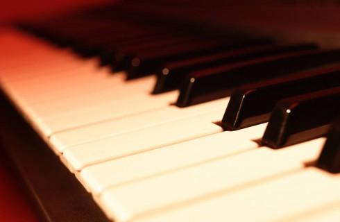 Победитель конкурса пианистов имени Шопена