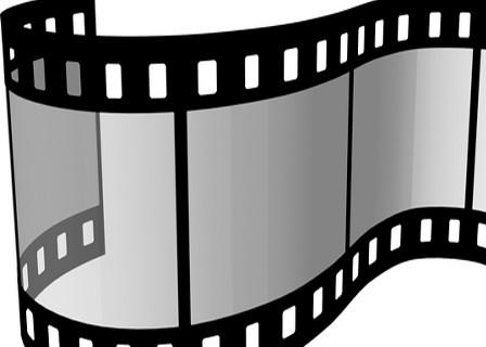 Гран-при фестиваля Кино без барьеров