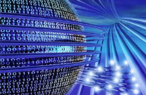 Россияне получат спутниковый интернет