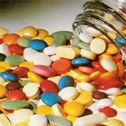 Лекарства получат все