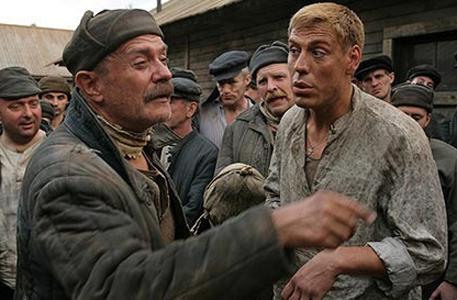 Неделя российского кино в США