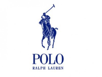 Логотип бренда Ralph Lauren