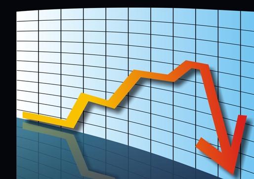 Google поможет анализировать фондовые рынки