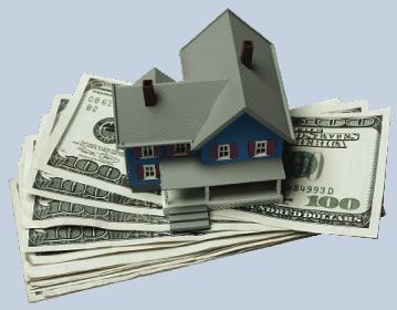 Банки улучшили условия ипотеки
