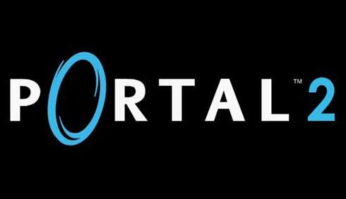 Дата выхода Portal 2