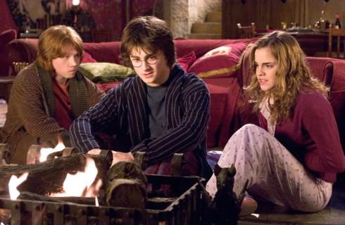 Самые ожидаемые фильмы 2011 года