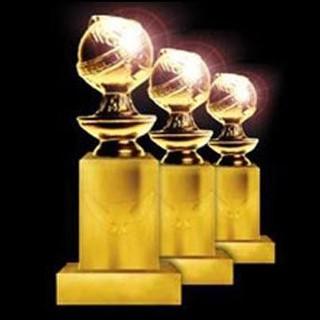 Лауреаты премии Золотой глобус