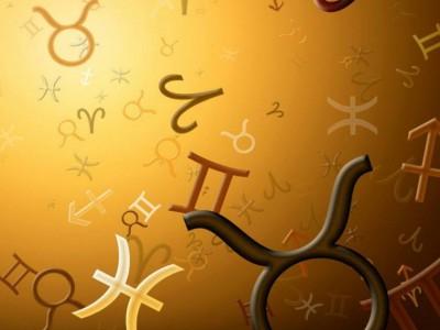 13 знак зодиака — Змееносец