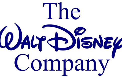 Первый смартфон Disney