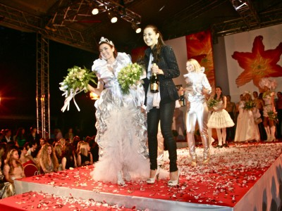 Выставка Luxury Wedding & Gift Fair