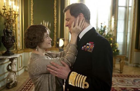 Лауреаты премии BAFTA