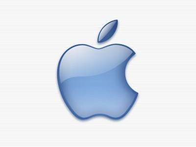 iPad 2 о Apple