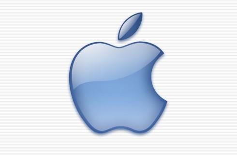 Официальная презентация iPad 2