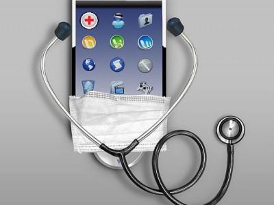 Медицинский помощник