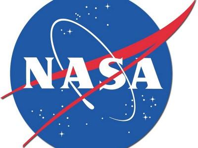 Новый зонд от NASA
