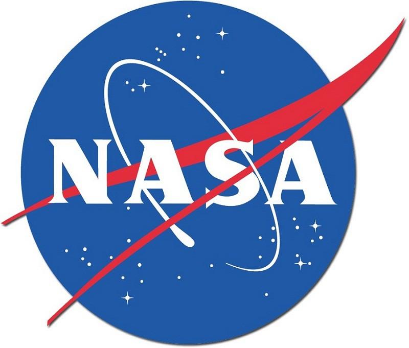 NASA запустит новый зонд NPP