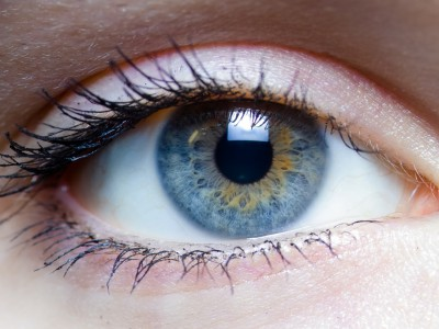 «Второе» зрение или шестое чувство