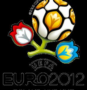14-ый турнир чемпионата Европы по футболу (UEFA EURO 2012™ Poland-Ukraine)