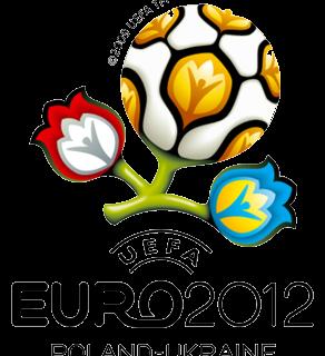 Подготовка к Евро-2012 идет полным ходом