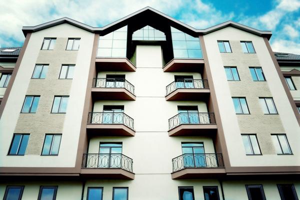 В Харькове и Одессе запускают новую сеть гостиниц