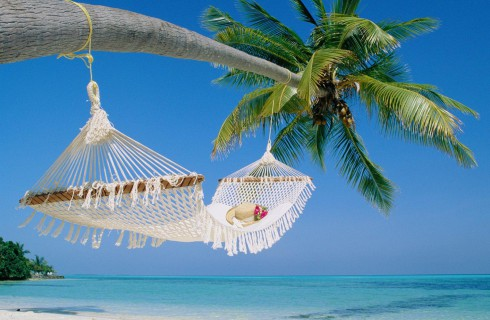 Мальдивы украсит еще один vip-курорт