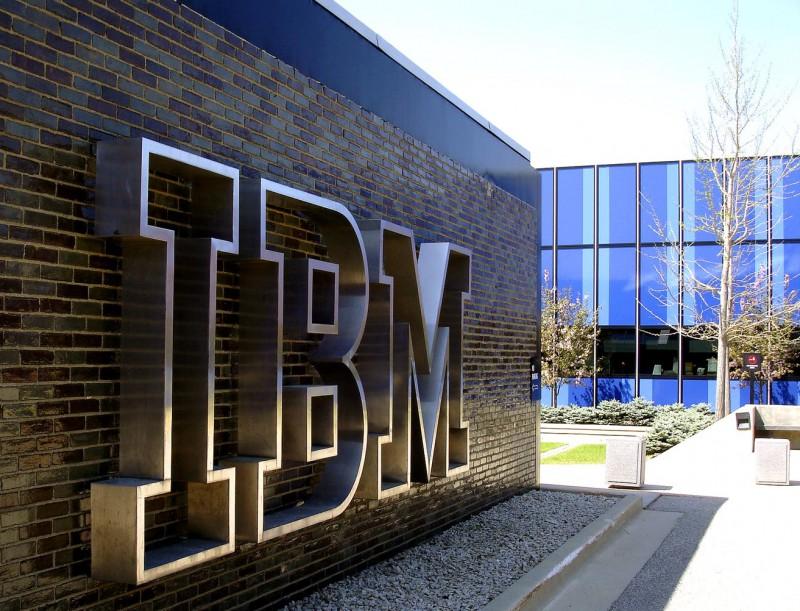 Самые ожидаемые технологии по версии IBM