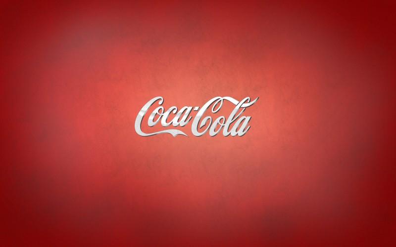 Coca-Cola 119 лет на рынке