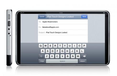 iPad 3 может быть выпушен уже в марте