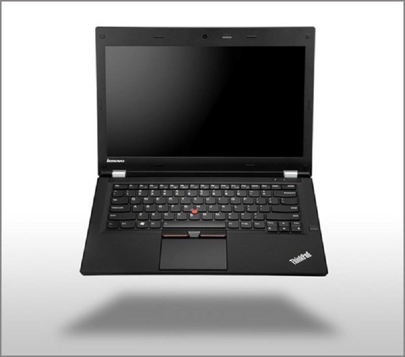 Ультрабук от Lenovo с процессором Ivy Bridge