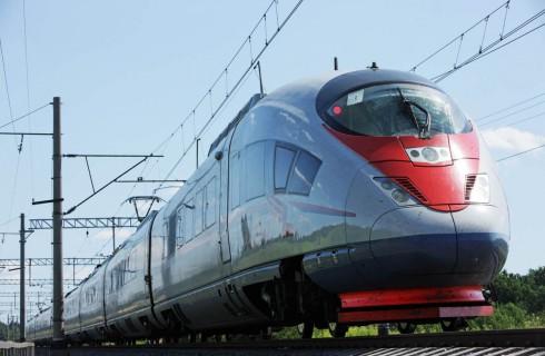 Wi-Fi в поездах дальнего следования