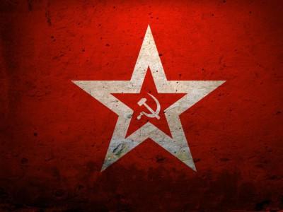 23 февраля: День Защитника Отечества