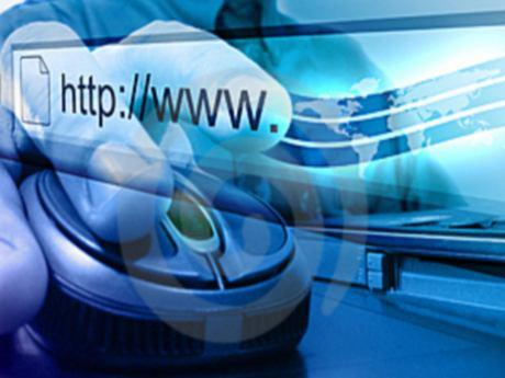 Безопасный интернет для всех