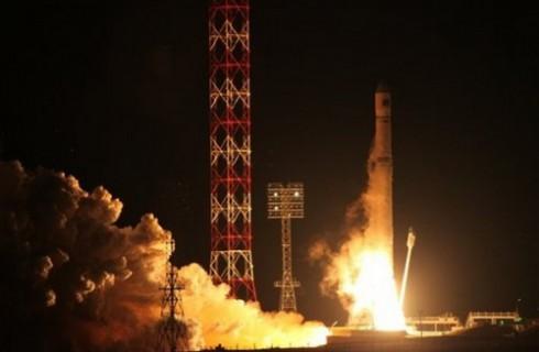 Фобос-Грунт-2 – Будут учтены все ошибки.
