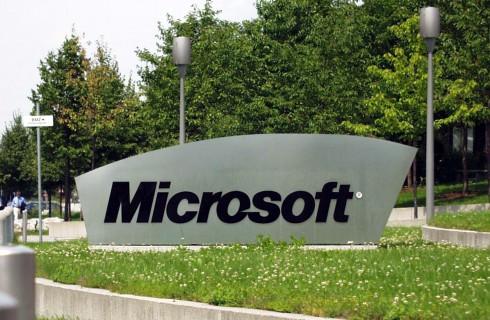 Windows 8: новый логотип