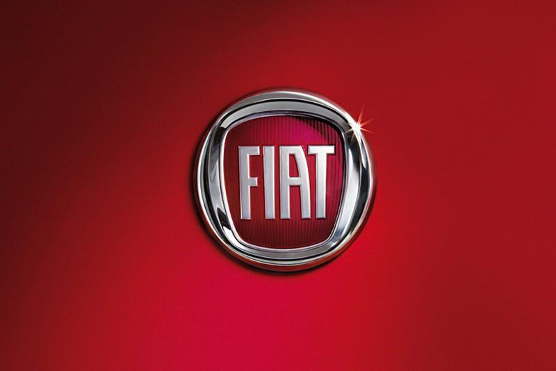 Fiat-Chrysler строит завод в Петербурге