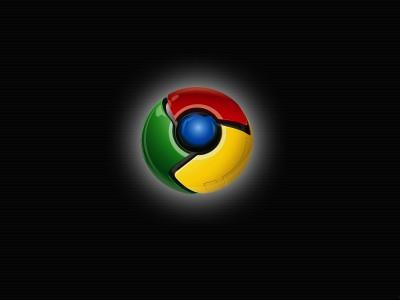 Google Chrome на 1 день стал лидером