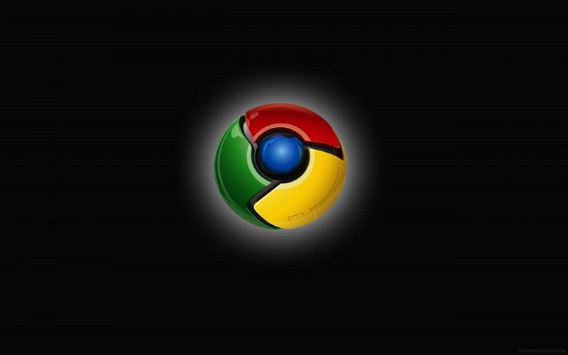 Первый шаг Google к мировому господству