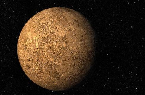 Тайны Меркурия – ответы, или еще больше вопросов?
