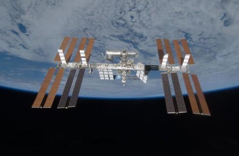 Земляне отправили в космос самый большой груз