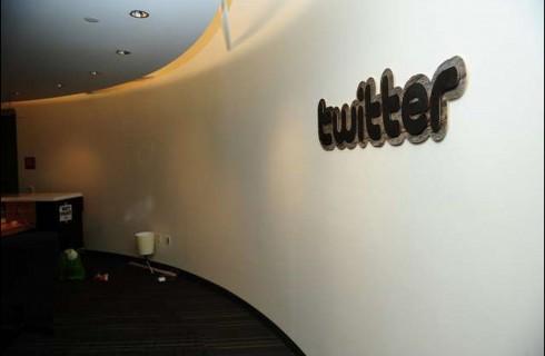 Twitter стал считаться с Россией